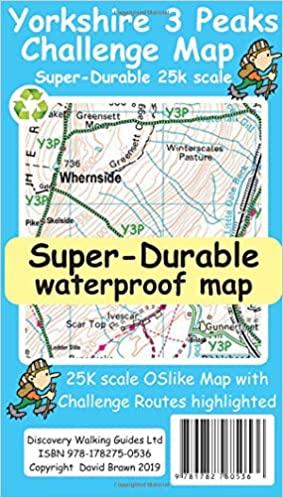 yorkshire-three-peaks-map
